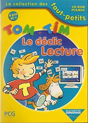 tom-et-tim-dclic-lecture