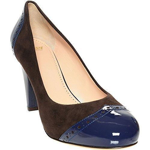 bally-ladies-two-tone-court-shoes-eu-375