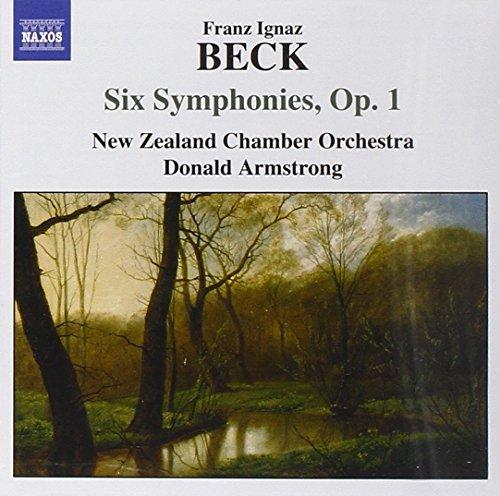 beck-6-symphonies-op-1