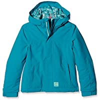 2c1800c62 Amazon.co.uk  O Neill - Jackets   Girls  Sports   Outdoors