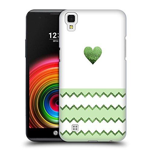 official-monika-strigel-lime-avalon-heart-hard-back-case-for-lg-x-power