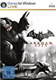 Batman: Arkham City [Software Pyramide] - [PC]