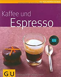 Kaffee und  Espresso
