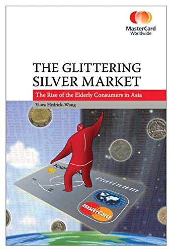 the-glittering-silver-market-the-rise-of-the-elderly-consumers-in-asia-the-rise-of-elderly-consumers