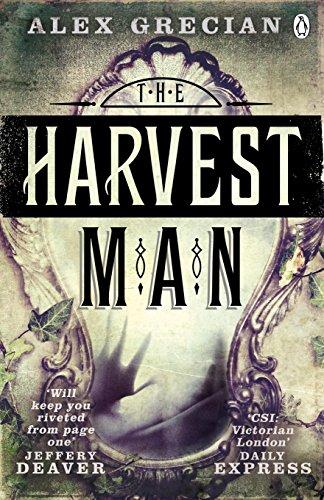 the-harvest-man-scotland-yard-murder-squad-book-4