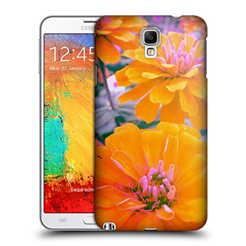 ufficiale-olivia-joy-stclaire-anima-colorata-natura-2-cover-retro-rigida-per-samsung-galaxy-note-3-n
