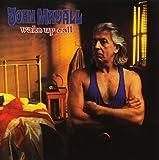 John Mayall: Wake Up Call (Audio CD)