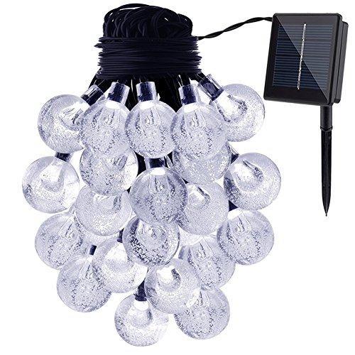LED mit Namen