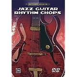 Jazz Guitar Rhythm Chops