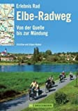 Erlebnis Rad Elbe-Radweg