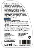 SONAX Xtreme ScheibenKlar NanoPro 500 ml
