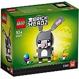LEGO 40271 Osterhase Kinderspielzeug, Bunt