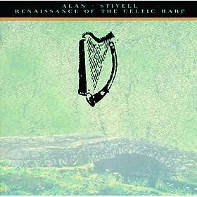 Gaeltacht Medley: Caitlin Triall (Album Version)