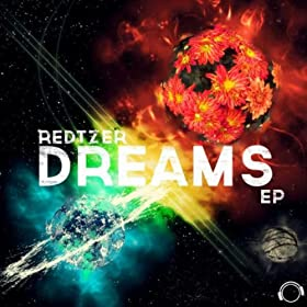 Redtzer-Dreams