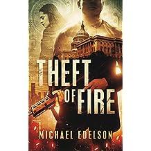 Michael Edelson En Amazon Es Libros Y Ebooks De Michael
