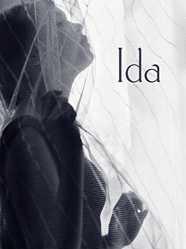 Ida (Kreuzweg Film)