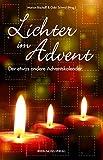 Lichter im Advent: Der etwas andere Adventskalender