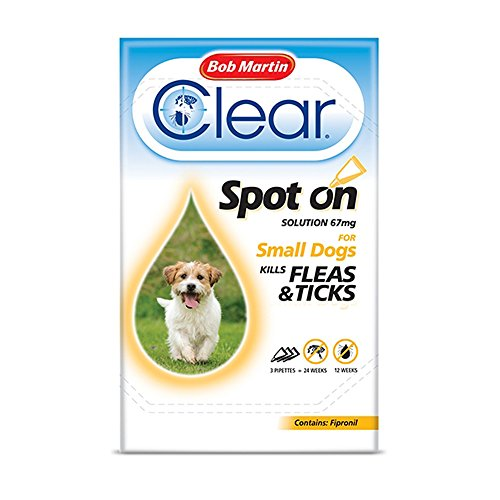 bob-martin-flea-clear-fipronil-spot-on-3-tube-for-small-dog
