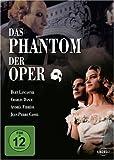 Das Phantom der Oper [Edizione: Germania]