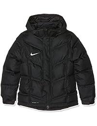 b5519c863522 Amazon.co.uk  Nike - Coats   Jackets   Boys  Clothing
