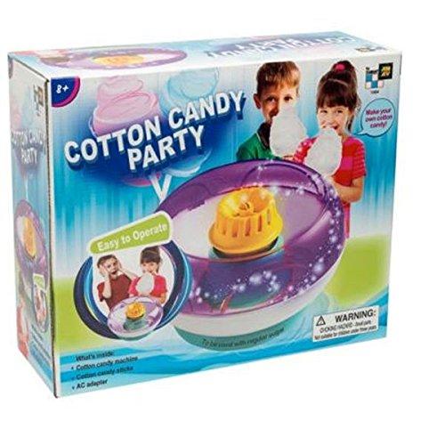Cife - Fabrica de algodón, juego para cocinar (40010)
