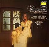 Träumerei Vol. 4 Berühmte Pianisten spielen die schönsten romantischen Melodien
