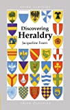 Discovering Heraldry (Discovering Books)