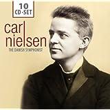 Carl Nielsen: The Danish Symphonist
