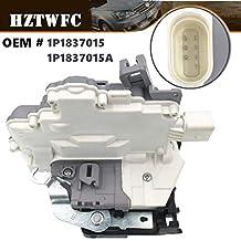 HZTWFC Accionador de Cierre Centralizado de Puerta Parte Delantera Derecha del Pasajero 1P1837016