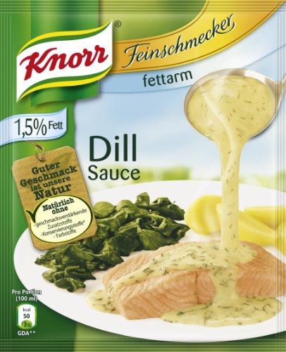 knorr-feinschmecker-dill-sauce-fettarm-8er-pack-8-x-250-ml