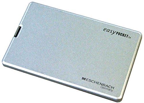 Eschenbach easyPOCKET, 8.0dpt