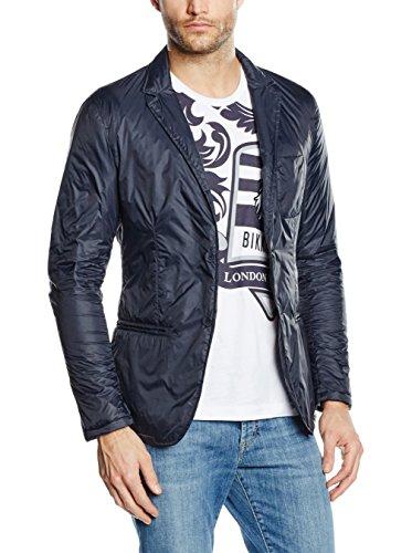 dirk-bikkembergs-jacket-giacca-uomo-blue-navy-665-48