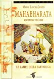 Image de Mahabharata: 2