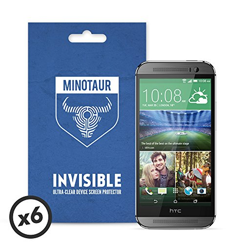 htc-one-m8-2014-screen-protector-pack-super-clear-by-minotaur-6-screen-protectors