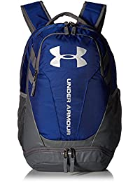 a1c622b8962 Under Armour Backpacks: Buy Under Armour Backpacks online at best ...