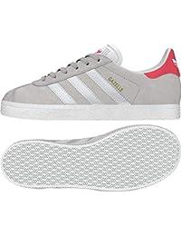 Amazon.it  adidas - adidas   Scarpe per bambini e ragazzi   Scarpe ... 5614e513801