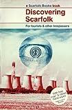 Discovering Scarfolk