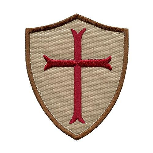 desert-aor1-crusaders-templar-cross-us-marina-navy-seals-devgru-embroidered-velcro-toppa-patch