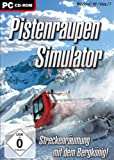Ski Region Simulator [import allemand]