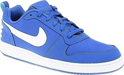 Nike Court Borough Low Casual Sneaker shoes for Men-Uk-7