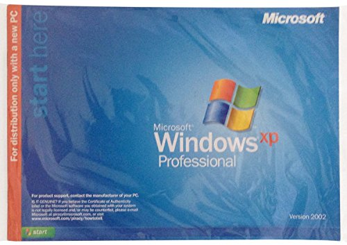 windows-xp-professional-oem-service-pack-2