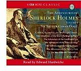 Sir Arthur Conan Doyle Libros De Audio - Best Reviews Guide
