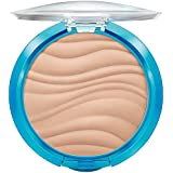 Physician's Formula Mineral Wear Airbrushing Pressed Powder, Creamy Natural [7587] 0.26 oz (Pack of 4)