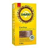 Davert - Bio Canihua Getreide - 200g