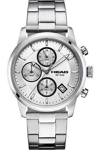 head-he-004-02-it-orologio-da-polso-uomo