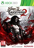 Cheapest Castlevania: Lords of Shadow 2 on Xbox 360