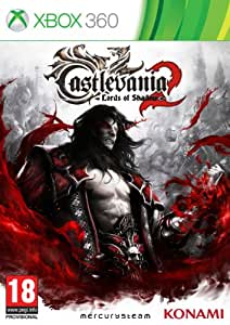 Castlevania : Lords of Shadow 2 [import anglais]