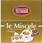 Palombini-Cialda-Classica-Per-Macchina-Espresso-50-Pezzi