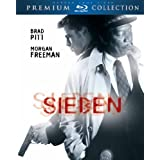 Sieben - Premium Collection