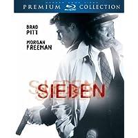 Sieben - Premium Collection